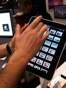 iPad-and-Games-