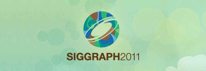 siggraph2011