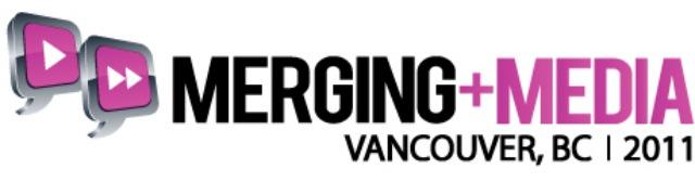 merging-media