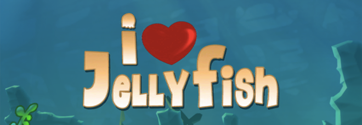 i-❤-jellyfish
