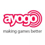 Ayogo-Logo-Final