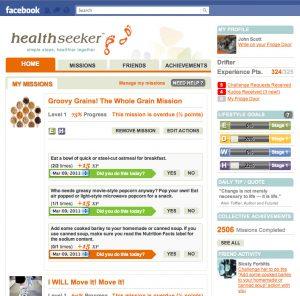 healthseekerbig2