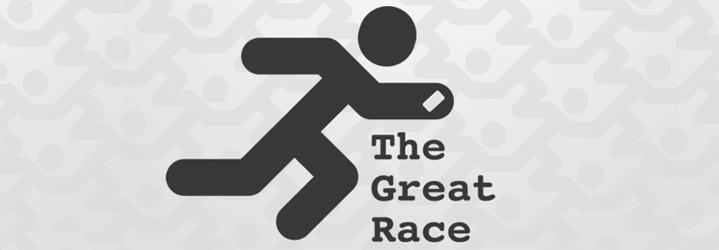 great_race