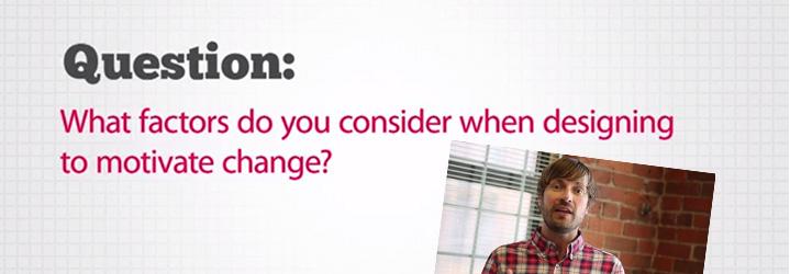 Design in Health Gamification_ Motivating Behaviour Change