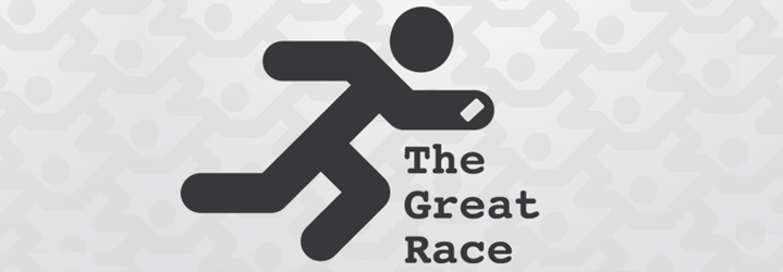 great-race