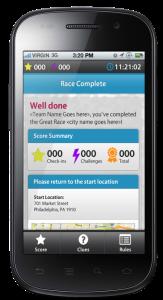 greatrace4