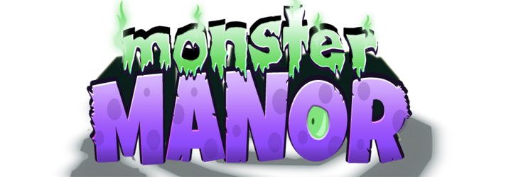 monster-manor