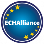 ECHAlliance-logo-small-circle