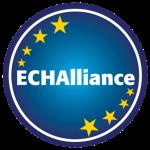 ECHAlliance-logo-small-circle