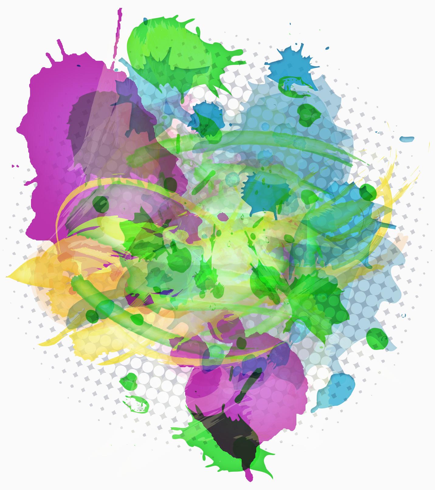artists designers image