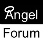 awards-angel