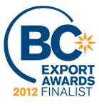 awards-bcexport