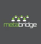 awards-meta