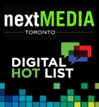 awards-nextmedia