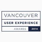 Vancouver UX