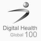 awards-dhg-100