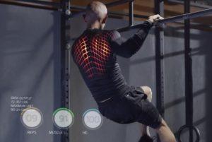 baba3_athos-workout-clothing-2