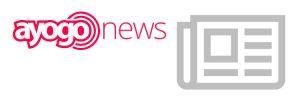 Ayogo News