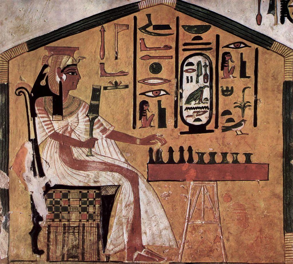 Maler_der_Grabkammer_der_Nefertari_003