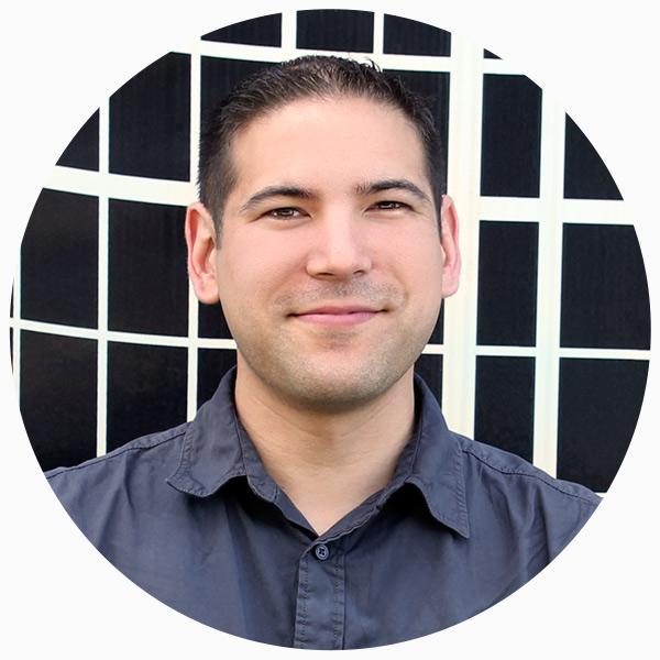 ian lead software developer
