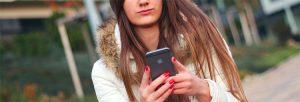 Patient Engagement Patient Activation Mobile Technology