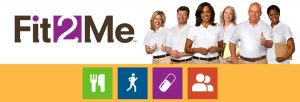 Fit2Me Hailed as a Revolution in Pharma Patient Education