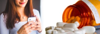 Increase Medicaiton Adherence with Mobile Technology