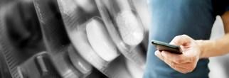 mobile medication adherence tools