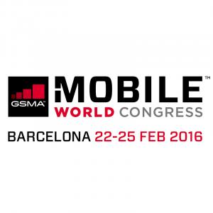 2016 Mobile World Congress