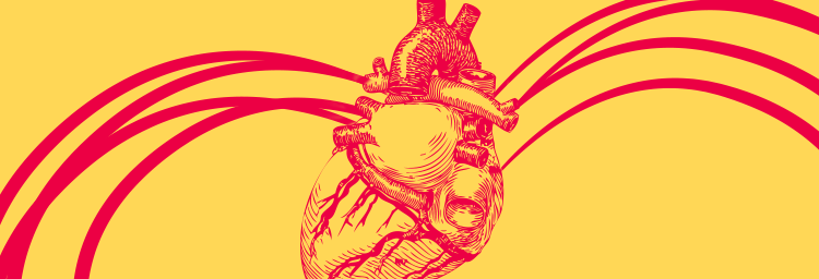Ayogo Increases Awareness with Heart Month Twitter Contest