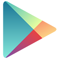 Picture It! Weight Loss App in Google Play App Store