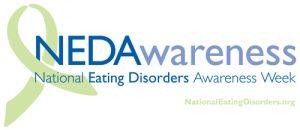 NEDAwareness