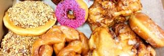 Overcoming Obesity Binge Eating Disorder