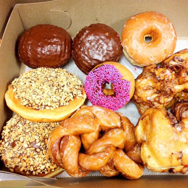 thesis obesity binge eating disorder