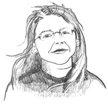 Adriana Ocampo - Women in STEM