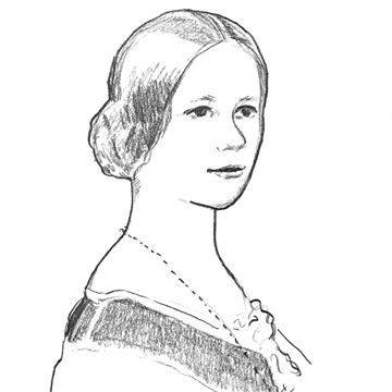 Augusta Ada King - Women in STEM