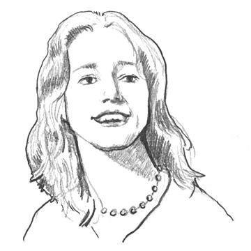 Susan Kare - Women in STEM