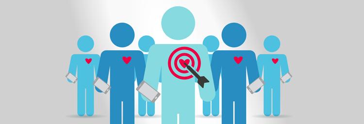 pharmaceutical marketing strategy