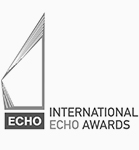 Echo Award - Fit2Me Wins Gold