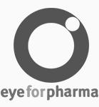 eyeforpharma award - Award winning Pharma Collaboration