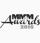 mm&m award - best health and wellness digital initiative