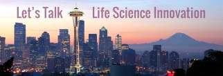 Life Science Innovation in Seattle
