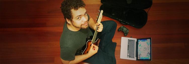 Jailson Brito - Full Stack Developer