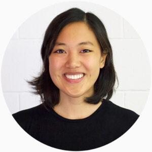 Sara Tan