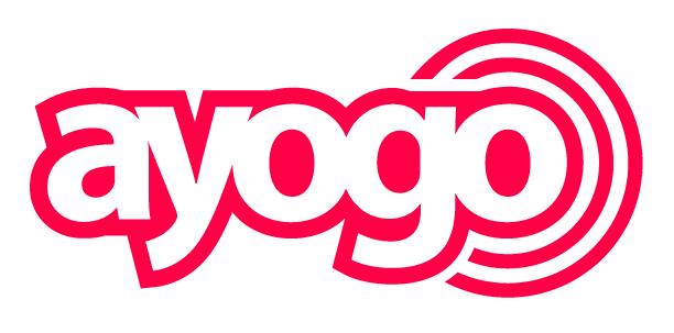 Ayogo Health Inc.