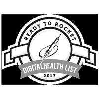 ready to rocket 2017 logo
