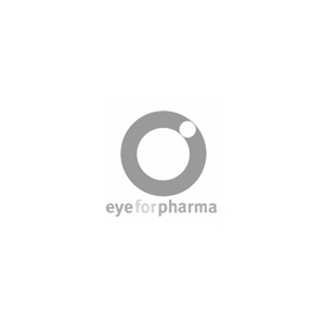 eye for pharma award