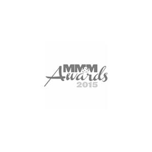 mm&m award