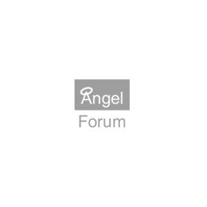 angel forum award