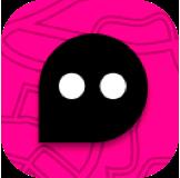 aim2be app icon